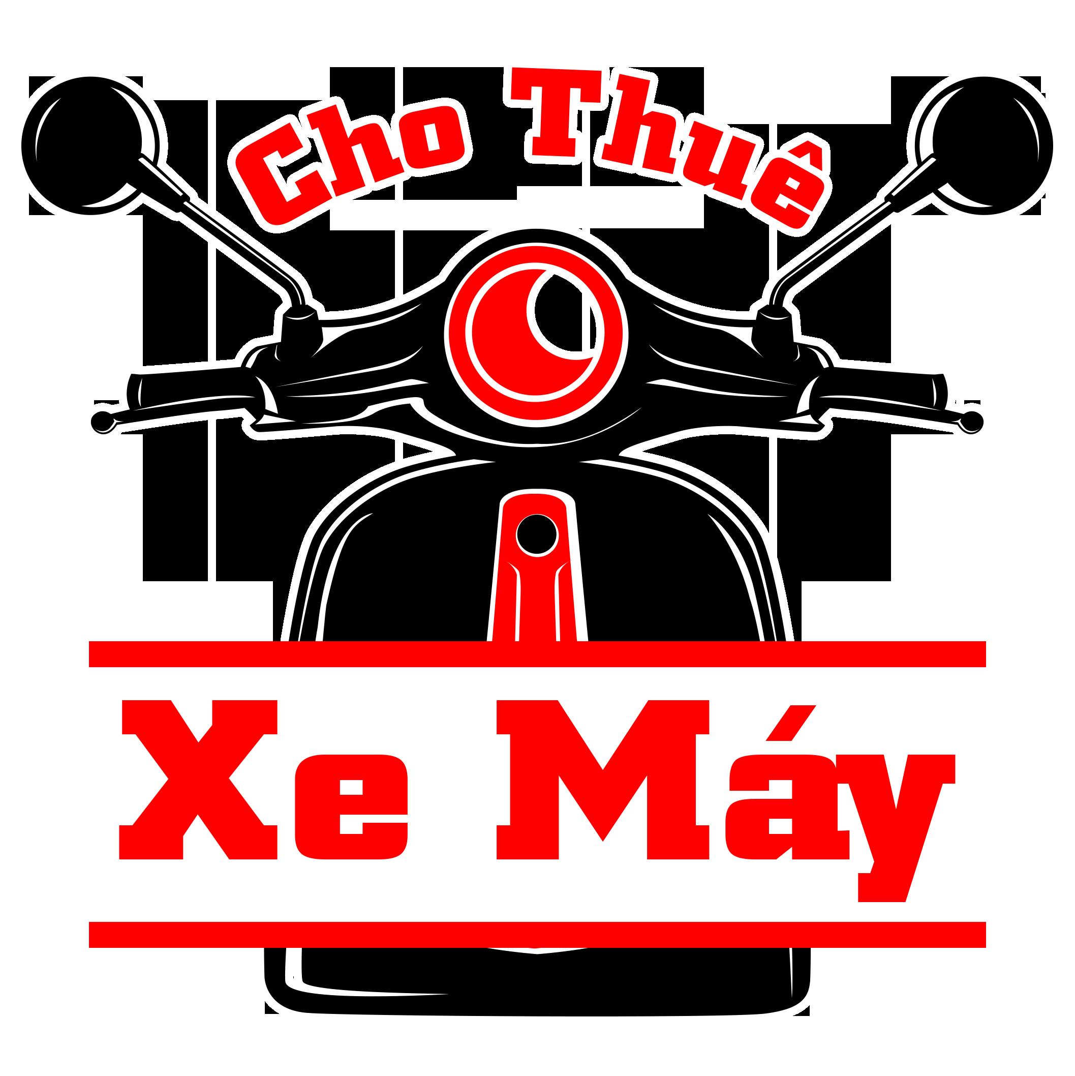 thuê xe máy Sài Gòn