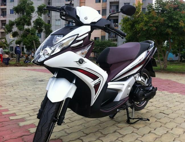 Kết quả hình ảnh cho Công ty cho thuê xe máy tại Sài Gòn