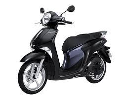 Thành Đạt cho thuê xe máy tự lái