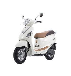 Những địa chỉ thuê xe máy ở Sài Gòn giá rẻ