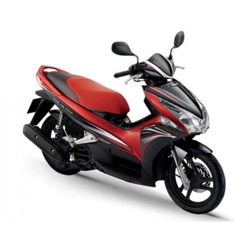 Thủ tục cho thuê xe máy tại TP Hồ Chí Minh