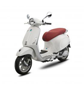 Cho thuê xe máy quận Tân Bình