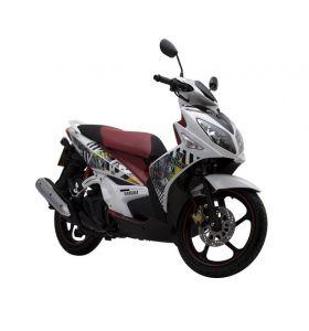 Cho thuê xe máy quận Tân Bình giá rẻ